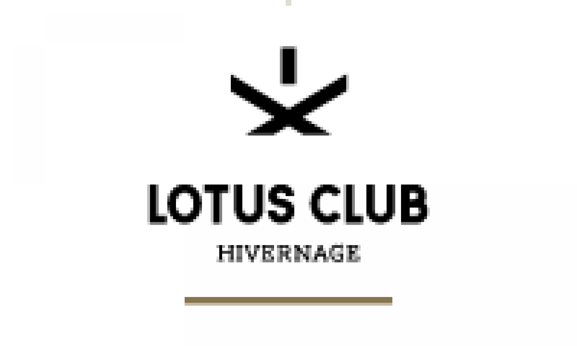 The Lotus Club Marrakech